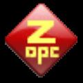 ZOPC Server V3.6.3 官方版