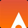 艾艺在线最新版 V6.3.0.13 安卓版