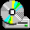 WinBin2Iso(bin文件转换iso) V3.44 官方最新版