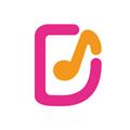豆唱 V1.0.5 iPhone版