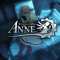 Forgotton Anne被遗忘的安妮 V1.11.5 Mac版