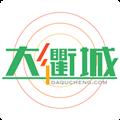 大衢城 V2.5.11 安卓版