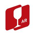 活酒鉴 V1.0.2 iPhone版