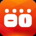 淘淘金 V1.0.8 iPhone版