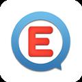 英语圈 V5.1.8 iPhone版