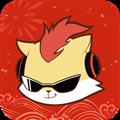 火猫直播 V3.3.1 安卓版