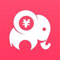 小象优品 V3.8.2 iPhone版
