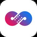 麻花影视app平板版 V1.0 苹果iOS版