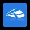 铁路伴侣 V4.0.5 安卓版