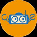 橙旭园编程学校 V1.1.4.0 Mac版