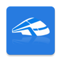 铁路伴侣 V4.0.5 iPhone版