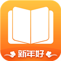 小书亭 V1.0.2 iPhone版