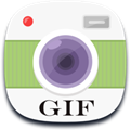 Gif Factory