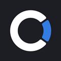 CARBEN车本部落 V2.5.6 苹果版