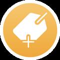 销售订单管理 V1.0 Mac版