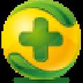 360文件粉碎机独立版 V7.5.0.1056 绿色免费版
