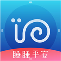 蜗牛睡眠 V4.1.1 安卓版