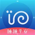 蜗牛睡眠 V4.1.1 iPhone版