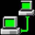 串口调试精灵 V1.023 绿色免费版