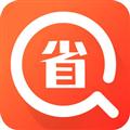 搜省 V1.0.8 安卓版