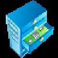 Reg Organizer(系统注册表管理器) V4.0 中文版