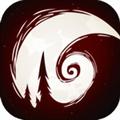 月圆之夜电脑版 V1.4.1 免费PC版