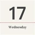 旧日历2019 V1.03 苹果版