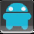 ApkToolBox(APK反编译工具箱) V1.6.4 绿色版