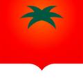 番茄小说 V1.4.2 苹果版