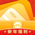 悟空信用卡 V1.4.0 iPhone版