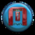 噬神者3十项修改器 V1.11 免费版