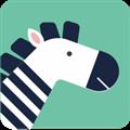 斑马爱家 V2.0.7 安卓版