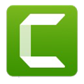 TechSmith Camtasia(Mac视频编辑器) V2018 Mac免费版