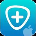 ApowerRescue(苹果手机数据恢复软件Mac版) V9.1.10 Mac版