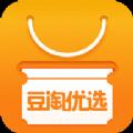 豆淘优选 V1.1.1 安卓版