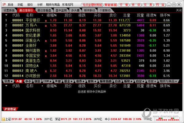 东海证券超强版新一代