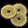 六爻排盘软件 V1.0 绿色免费版