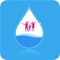 一键送水 V1.4.22 安卓版