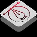 Iconset Kit