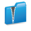 izip(压缩文档管理软件) V3.5 Mac版