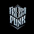 Frostpunk(冰汽时代) V1.0 Mac版
