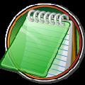 JGsoft EditPad Lite(文本编辑系统) V8.0.4 免费版