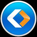 EaseUS Todo Backup(数据备份应用) V3.4.8 Mac版