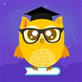 猫头鹰课堂 V1.18.0.0 安卓版