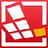 红手指吾爱破解版 V2.1.78 永久免费版