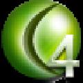 Camtasia Studio(屏幕录像编辑软件) V4.0.2 中文破解版