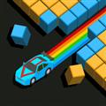 汽车打砖块 V1.4 苹果版