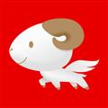 飞羊 V2.5.0 安卓版