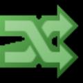 SoundSwitch(声卡切换工具) V4.4 官方版