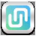 起点操作系统 V5.1 官方版